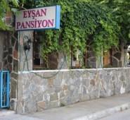 Eyşan Pansiyon