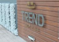 Trend Suites