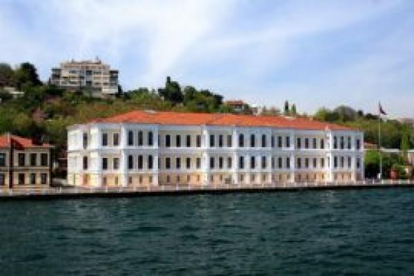 Feriye Saray�