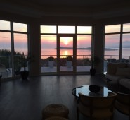 Villa Panorama Deluxe