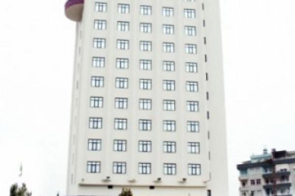 Dedeman Diyarbak�r