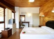 Adrasan Shamballa Motel