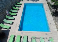 Adrasan Eviniz Hotel