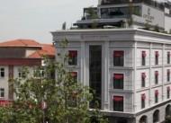 City Loft Hotel Ata�ehir