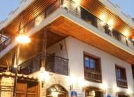 Antalya Inn Boutique Hotel