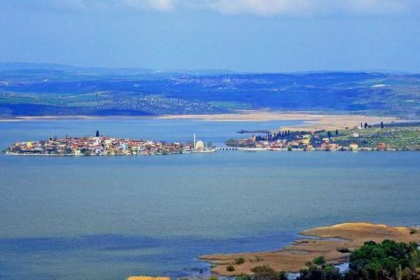 G�lyaz� Bursa