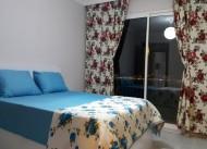 �e�medeki Eviniz Lovely Hotel