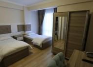 Konuk Hotel