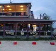 Aqua Beach Otel