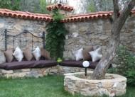 Anatolia Hotel Geyre Aphrodisias