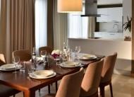 CVK Park Prestige Suites