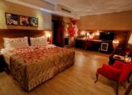 Atak��k Hotel