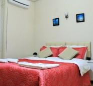 Vatan Suites in Sultanahmet