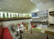 Rawda Hotel Bak�rk�y