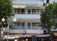 An� Motel