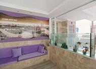 Fethiye Letoon Apart Hotel