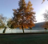 Göl Pansiyon