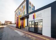 Legocity Residence