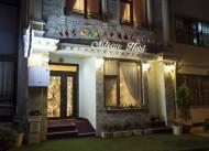 Miran Hotel