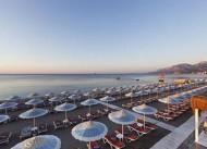 Porto Bello Otel Resort Spa