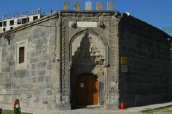 G�l�k Camii