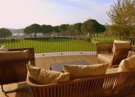 Kemer Golf Resort