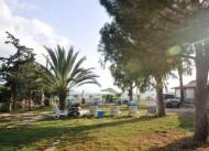 Angora Motel & Camping
