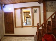 Filizi Butik Otel
