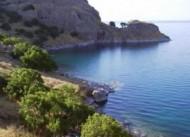 Erçek Gölü