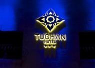 Tu�han Hotel