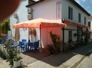 Rose Pansiyon & Cafe S��ac�k