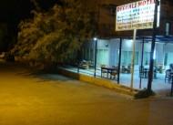 De�erli Motel