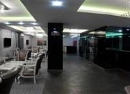 Real House Butik Otel