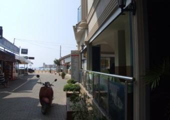 Nisan Hill Hotel