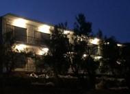 Sarnıç Butik Otel