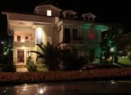 Asena Motel & Cafe