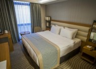 Hotel Turkuaz Bursa