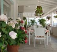 Mostar Hotel Ayvalık