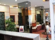 Giresun Oteli