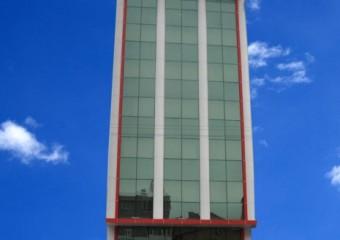 Mu� Mir Hotel Saray