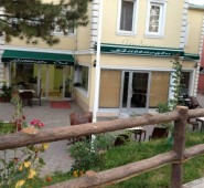 G�ll�o�lu Otel