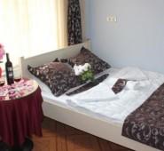 Hotel Kaya Fatih