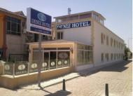 Deniz Hotel B�y�k�ekmece