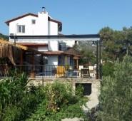 Villa Klaas
