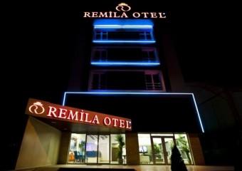 Remila Otel