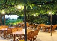 Babylon Garden Suite Hotel