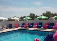 Bahar Motel