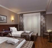 Al Majed Boutique Hotel