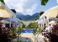 Bamont Villas