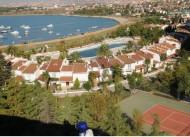 Paradise �sland Hotel